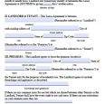 free printable rental agreements ceedaefafeefa rental property real estate forms