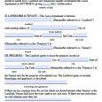 free printable rental agreements ceedaefafeefa rental property real estate forms