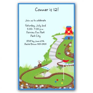 free printable sympathy cards mini golf birthday invitations clearance p z