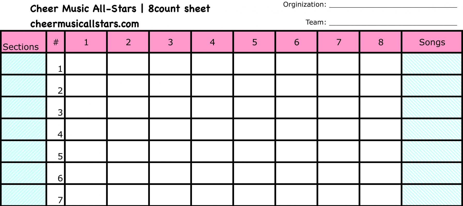 free printable time sheets pdf