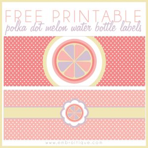 free printable water bottle labels free printable water bottle labels