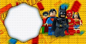 free printable wedding invitation templates download lego batman birthday invitation