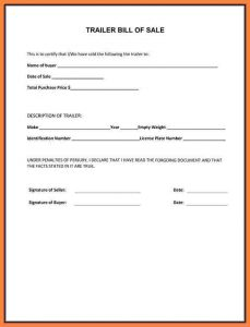 free printable work order template basic bill of sale template efeffdbdfa
