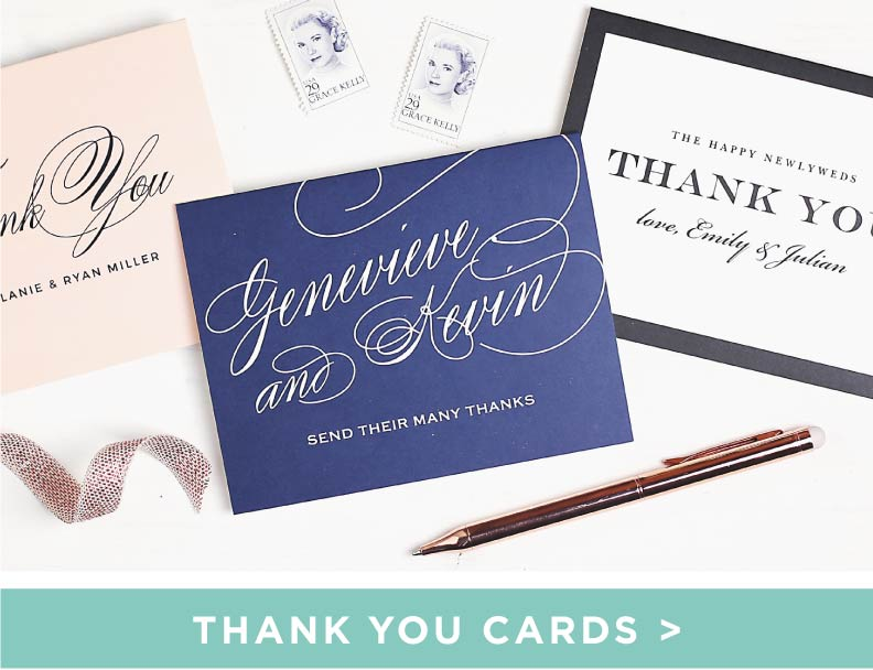 free printables thank you tags