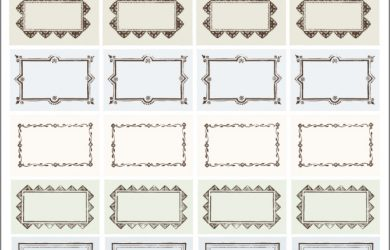 free printables thank you tags ch wl apoth labels i