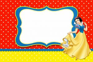 free printables thank you tags snow white free printable kit