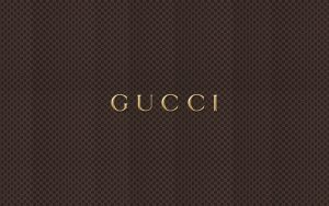 free psd logo download free gucci logo wallpapers hd