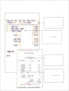 free rent receipt template bg