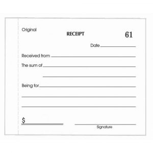 Free Rent Receipt Template Invoice Templates Rent Payment Receipt Format  Cash Receipt Templates Excel Pdf Formats