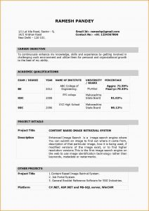 free rent receipt template resume for teachers in indian format sle resume for teachers job in india teacher free download mycollegein format