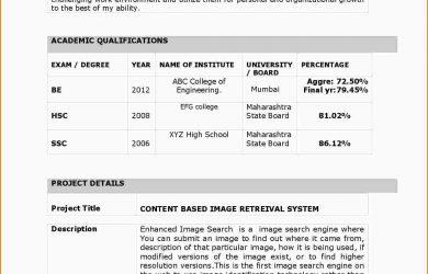 free rent receipt template resume for teachers in indian format sle resume for teachers job in india teacher free download mycollegein format