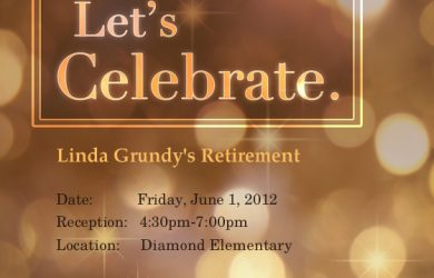 free retirement party invitation templates for word invitation templates retirement free uxnrsbc