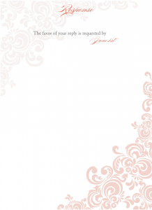 free rustic wedding invitation templates blank wedding invitations blank wedding invitations awesome
