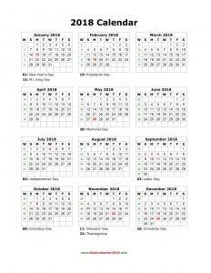 free schedule template blank calendar yearly calendar holidays blank portrait lqfrzw