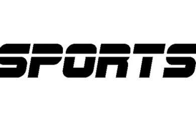 free sports fonts free sport font