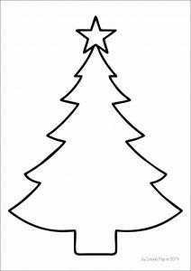 free stencil templates ecebbdafbbcbdcbd preschool christmas christmas activities