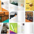 free storyboard templates eaeabceaa future magazine magazine layouts