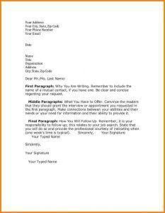 free teacher resume templates samples of resignation letter sample resignation letter cb