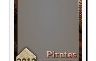 free trading card template baseball trading card dvd