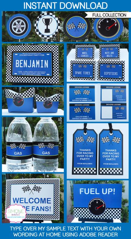free water bottle labels