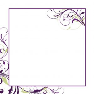 free wedding invitation templates for word free printable blank wedding invitation templates x