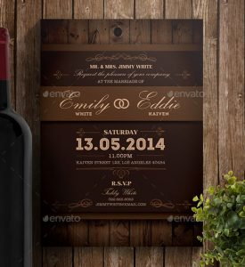 free wedding place card template country wedding invitation templates crxdaky