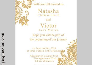 free wedding seating chart template gold invitations template oirjv