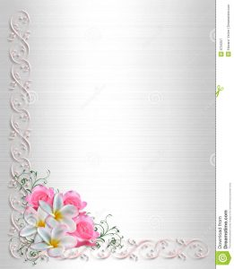 free wedding seating chart template wedding invitation background floral border royalty free stock
