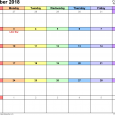 free weekly schedule template september calendar template september calendar atmevh