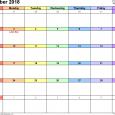 free weekly schedule template september calendar template september calendar atmevh