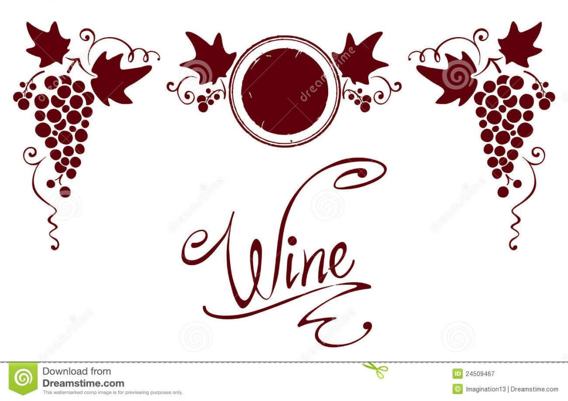 free wine label template
