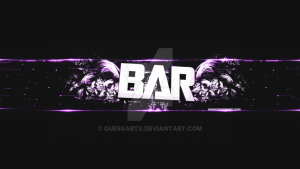 free youtube banner youtube banner template free templates by guessarts dfhdzr