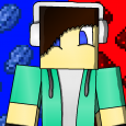 free yt banners tefmgy