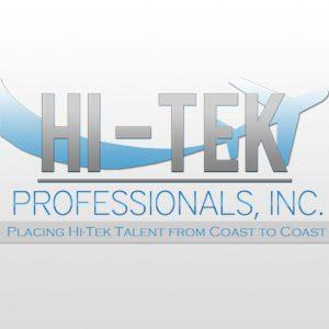 freelance graphic design contract hi tek professionals thumb x