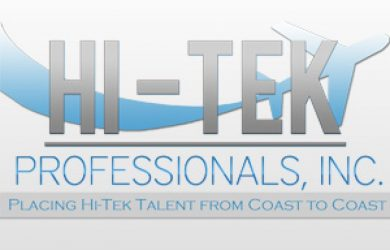 freelance graphic design contract hi tek professionals thumb x