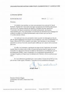 friendly letter greetings baggio dg