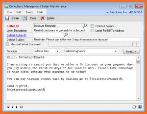 friendly reminder email friendly reminder email discountreminders
