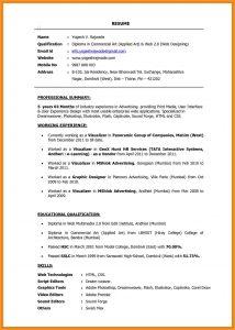 front end developer resume front end developer resume great front end developer resume for resume template with front end developer resume