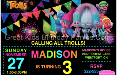 frozen bday invites xtrolls invitations free png pagespeed ic npsukasgb