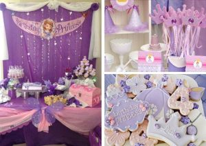 frozen bday party invitations sofia the first party theme clubpartyideas