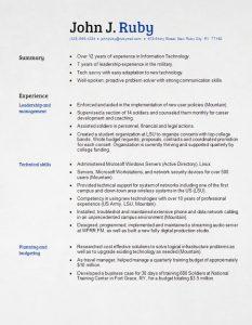 functional resume format functional resume examples ntoethsp