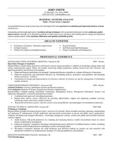 functional resume template word basic resume template for business development manager business business resume templates