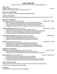 functional resume template word head teller resumes template