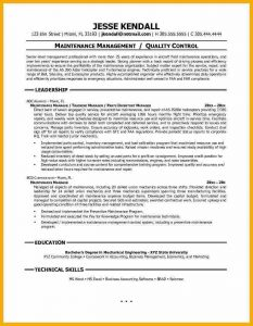 functional resume template word maintenance resume microsoft word jk maintenance manager