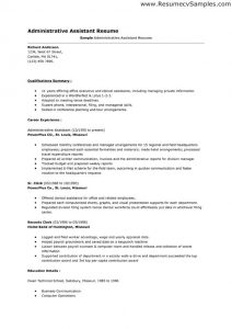 functional resume template word resume template google freeresumetemplate with regard to google resume template