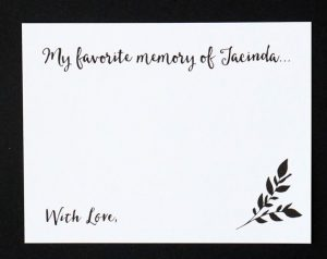 funeral card template il xn ohy