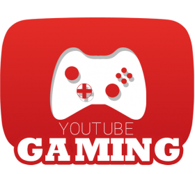 gaming website templates youtube gaming l x