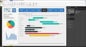 gantt chart word creatingaga