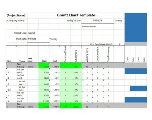 gantt chart word grantt chart template x