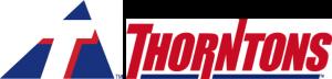gas station logos logo